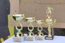 IPF Erpet Cup 2015_64