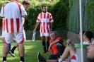 IPF Erpet Cup 2015_65