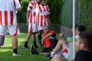 IPF Erpet Cup 2015_66