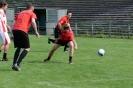 IPF Erpet Cup 2015_6