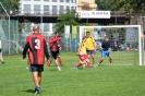 IPF Erpet Cup 2015_77