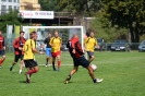 IPF Erpet Cup 2015_78