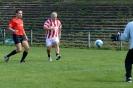 IPF Erpet Cup 2015_7