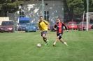 IPF Erpet Cup 2015_80