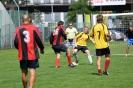 IPF Erpet Cup 2015_81