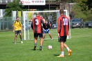 IPF Erpet Cup 2015_82