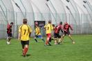 IPF Erpet Cup 2015_84