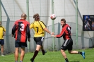 IPF Erpet Cup 2015_85