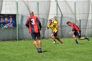 IPF Erpet Cup 2015_86