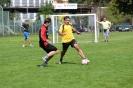 IPF Erpet Cup 2015_87