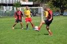 IPF Erpet Cup 2015_88