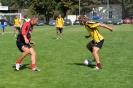 IPF Erpet Cup 2015_90