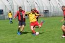 IPF Erpet Cup 2015_91