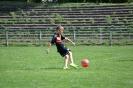 IPF Erpet Cup 2015_92