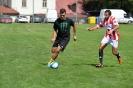 IPF Erpet Cup 2015_97
