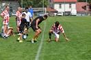 IPF Erpet Cup 2015_98