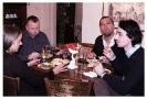 Adventní večírek 2011_10