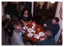 Adventní večírek 2011_3