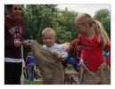 Dětský den 2012_12
