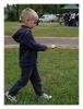 Dětský den 2012_2