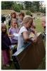 Dětský den 2012_34