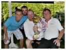 IPF Erpet Cup 2013_11