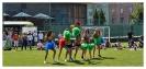 IPF Erpet Cup 2013_13
