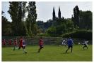 IPF Erpet Cup 2013_17