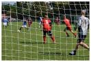 IPF Erpet Cup 2013_19