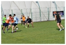 IPF Erpet Cup 2013_21