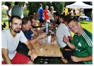 IPF Erpet Cup 2013_23
