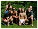 IPF Erpet Cup 2013_25