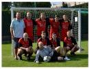 IPF Erpet Cup 2013_29
