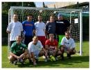 IPF Erpet Cup 2013_30