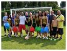 IPF Erpet Cup 2013_31
