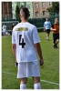 IPF Erpet Cup 2013_3