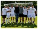 IPF Erpet Cup 2013_4