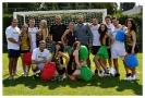 IPF Erpet Cup 2013_5