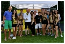 IPF Erpet Cup 2013_6