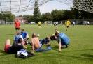 IPF Erpet Cup 2014_10