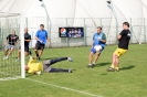 IPF Erpet Cup 2014_11