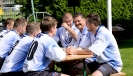 IPF Erpet Cup 2014_13