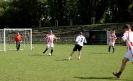 IPF Erpet Cup 2014_14