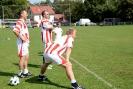 IPF Erpet Cup 2014_15