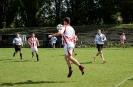 IPF Erpet Cup 2014_16