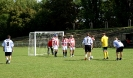 IPF Erpet Cup 2014_17