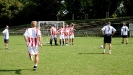 IPF Erpet Cup 2014_18