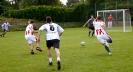 IPF Erpet Cup 2014_19