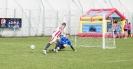 IPF Erpet Cup 2014_1