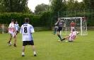 IPF Erpet Cup 2014_20